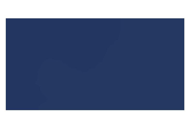 Rolf Schneider Handelsgesellschaft